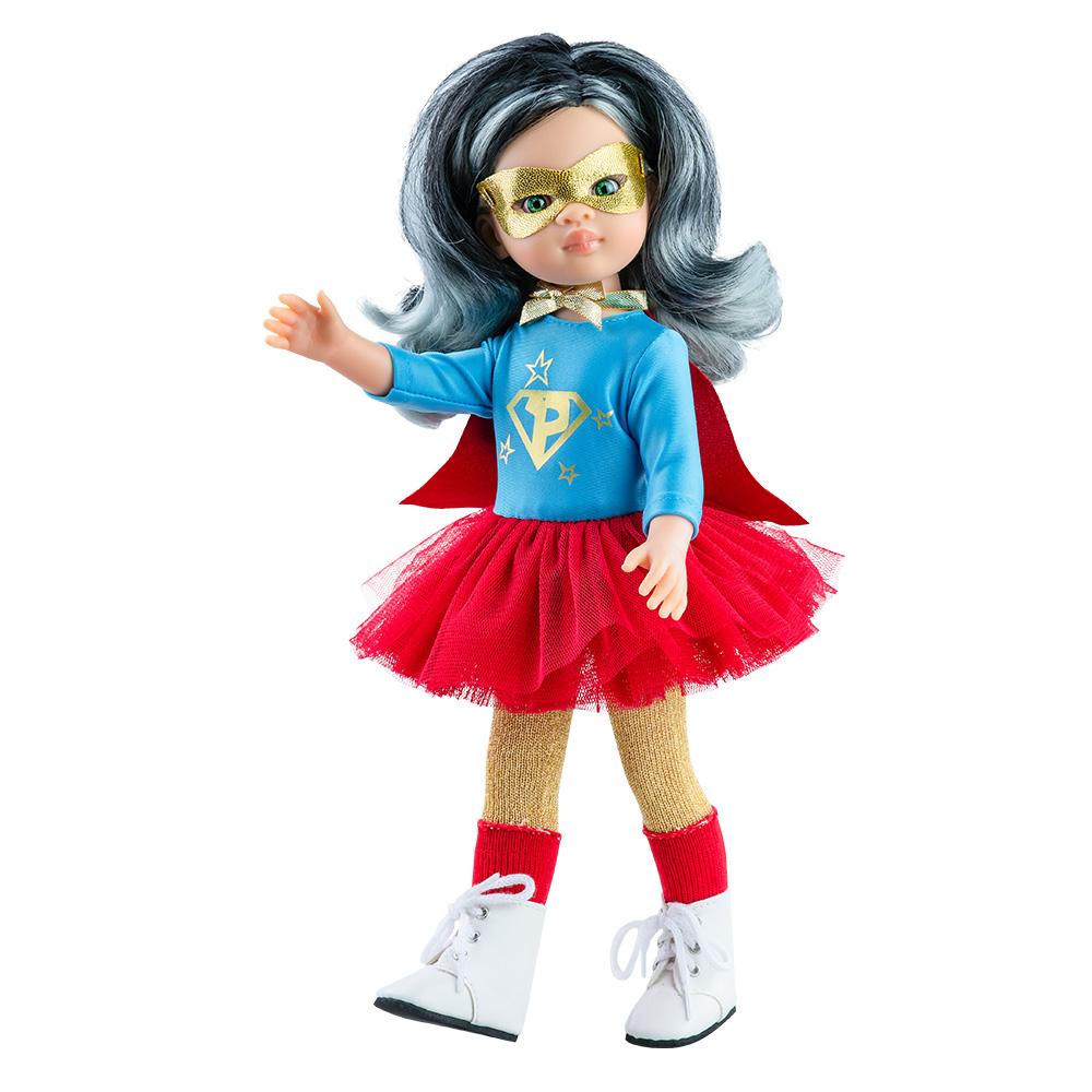 Super Paola