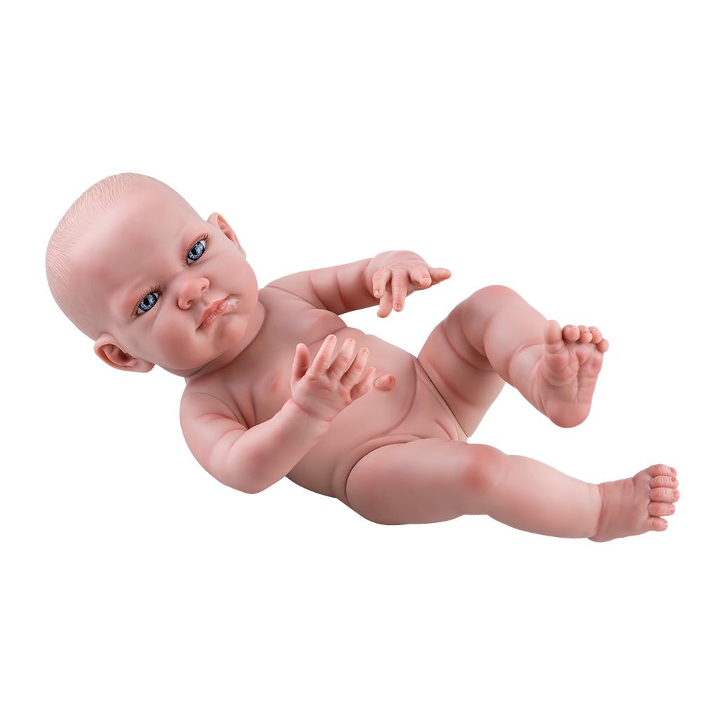 Bebé Real Pikolina