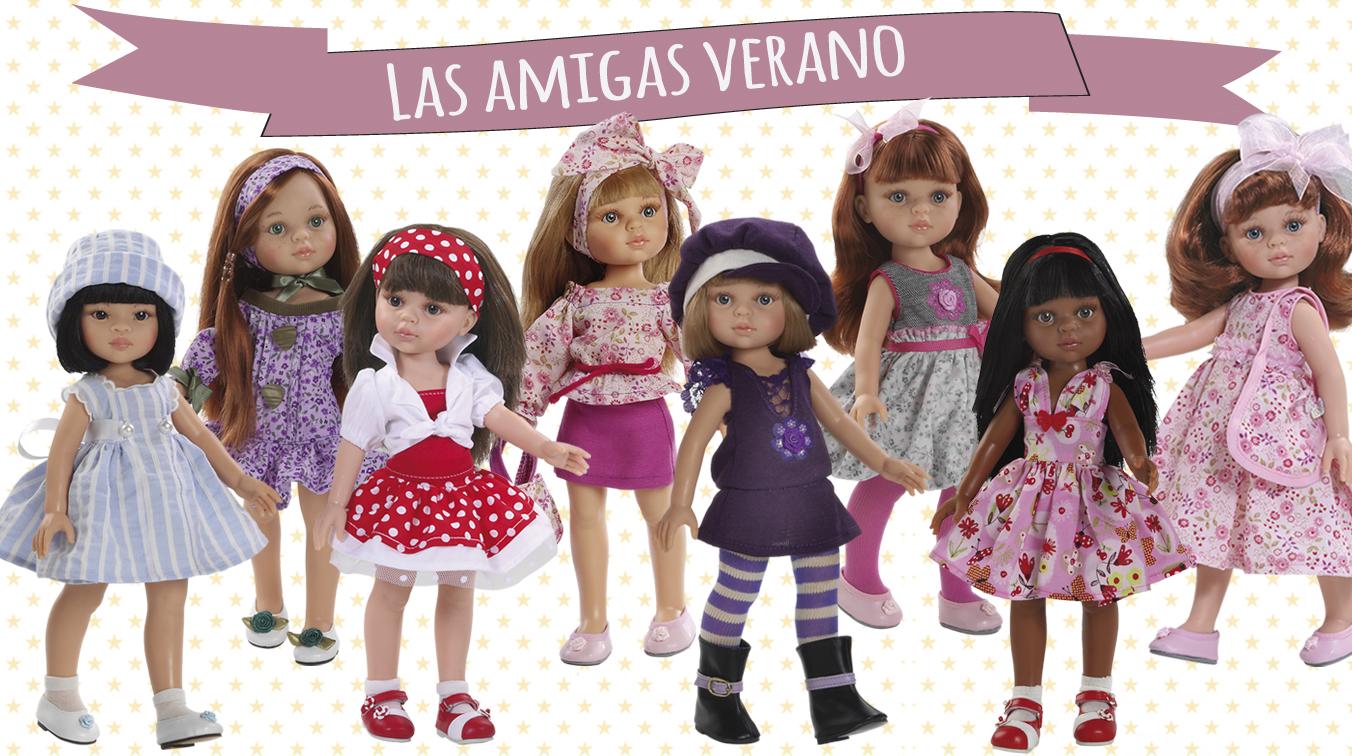 Amigas_Verano_Muñecas_2