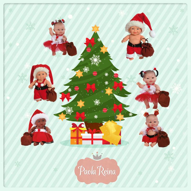 Peques-Navidad