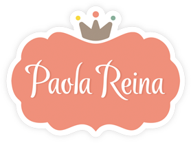 Muñecas Paola Reina