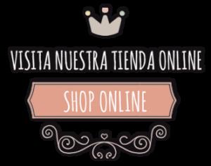 shop-online_es